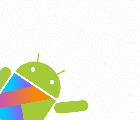 Kotlin and Android