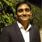 Ashutosh Sundaram
