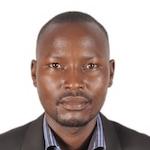 Ronald Wanyama