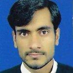 Wahdat Adil