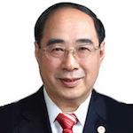 Wu Hongbo