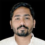 Paresh Manohar