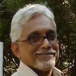 Dr. Prakash Bhat