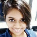 Shreeya Ramakrishnan
