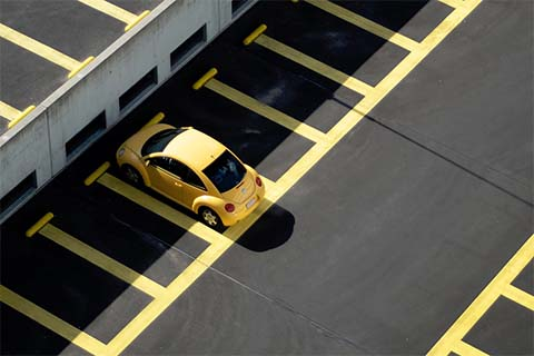 get-my-parking
