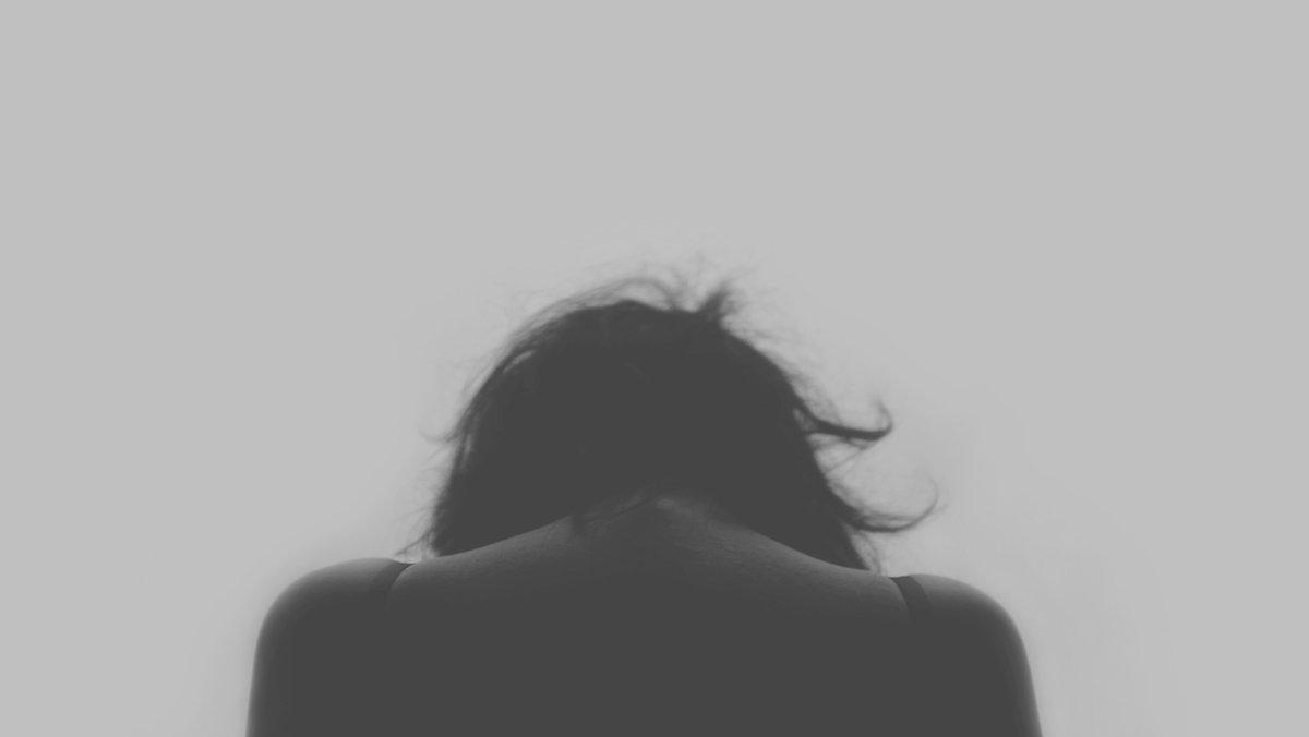 Open data for mental health